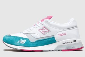 new balance-1500-heren-wit-m1500wtp-witte-sneakers-heren
