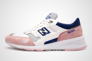new balance-1530-heren-wit-770181-60-3-witte-sneakers-heren