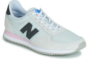 new balance-220-dames-wit-wl220ac-witte-sneakers-dames