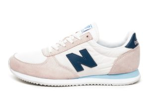 new balance-220-heren-roze-wl220aa-roze-sneakers-heren