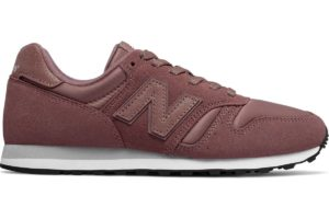new balance-373-dames-rood-wl373psp-rode-sneakers-dames