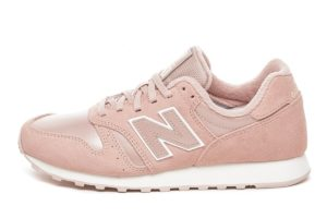 new balance-373-heren-roze-wl373ppi-roze-sneakers-heren