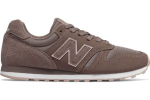 new balance-373classics traditionnels w-dames-bruin-wl373-pps-bruine-sneakers-dames