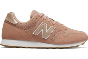 new balance-373classics traditionnels w-dames-roze-wl373-psw-roze-sneakers-dames