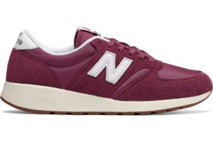 new balance-420re-engineered w-dames-rood-wrl420-eb-rode-sneakers-dames