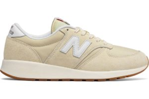 new balance-420re-engineered w-dames-wit-wrl420-ea-witte-sneakers-dames