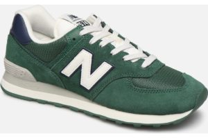 new balance-574-heren-groen-723881-60-6-groene-sneakers-heren