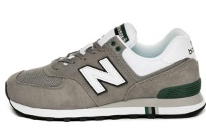 new balance-574-heren-zilver-ml574mtg-zilveren-sneakers-heren