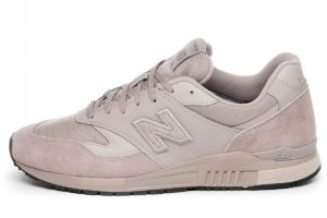 new balance-840-heren-beige-ml840smg-beige-sneakers-heren
