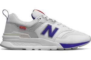 new balance-997-dames-wit-cw997hfa-witte-sneakers-dames