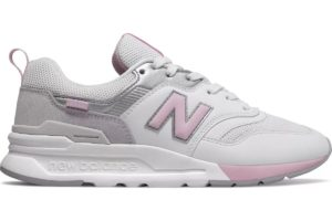 new balance-997-dames-wit-cw997hfb-witte-sneakers-dames
