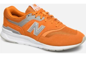 new balance-997-heren-oranje-714401-60-17-oranje-sneakers-heren
