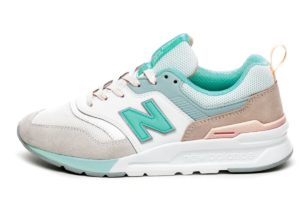 new balance-997-heren-wit-cw997hba-witte-sneakers-heren