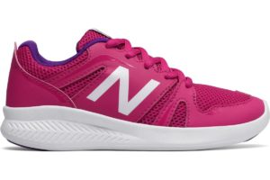new balance-kj570junior-meisjes