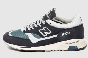 new balance-overig-dames-blauw-m1500gn-blauwe-sneakers-dames