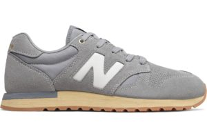 new balance-traditionnels-heren-grijs-u520-cu-grijze-sneakers-heren