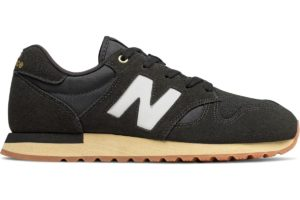new balance-traditionnels-heren-zwart-u520-cr-zwarte-sneakers-heren