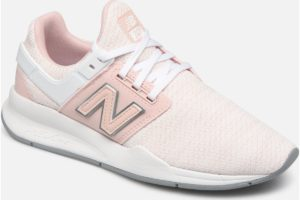 new balance-x90-dames-roze-724731-50-133-roze-sneakers-dames
