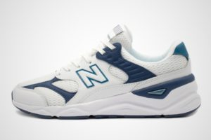new balance-x90-heren-wit-724121-60-3-witte-sneakers-heren
