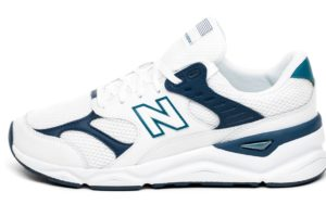 new balance-x90-heren-wit-msx90tbe-witte-sneakers-heren