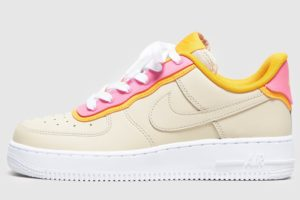 nike-air force 1-dames-beige-aa0287-202-beige-sneakers-dames