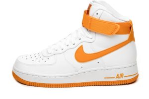 nike-air force 1-dames-wit-334031 109-witte-sneakers-dames