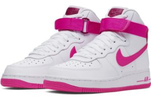 nike-air force 1-dames-wit-334031-110-witte-sneakers-dames