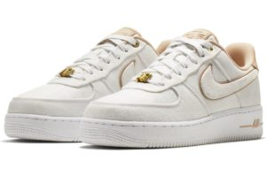 nike-air force 1-dames-wit-898889-102-witte-sneakers-dames