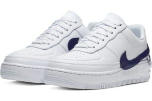 nike-air force 1-dames-wit-ao1220-103-witte-sneakers-dames