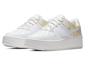 nike-air force 1-dames-wit-ci2673-100-witte-sneakers-dames