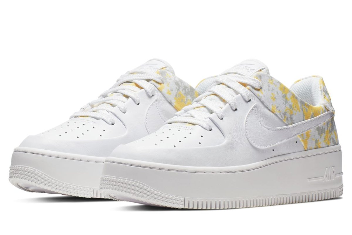 nike-air force 1-dames-wit-ci2673-100-witte-sneakers-dames ...