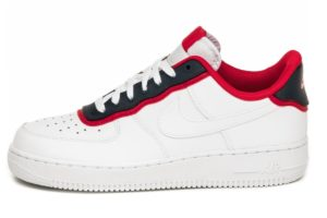 nike-air force 1-heren-wit-ao2439 100-witte-sneakers-heren
