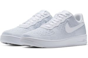 nike-air force 1-heren-wit-av3042-100-witte-sneakers-heren