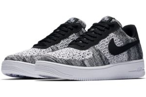 nike-air force 1-heren-zwart-av3042-001-zwarte-sneakers-heren
