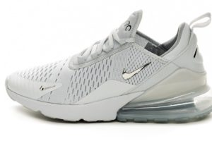 nike-air max 270-heren-wit-ci2671 002-witte-sneakers-heren