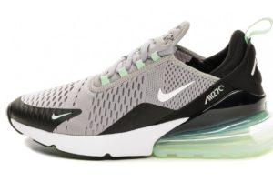 nike-air max 270-heren-zilver-cj0520 001-zilveren-sneakers-heren