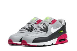 nike-air max 90 (ps)-meisjes