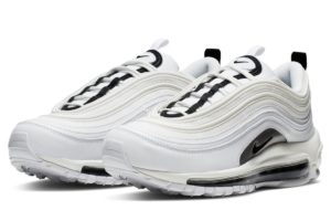 nike-air max 97-dames-wit-921733-103-witte-sneakers-dames
