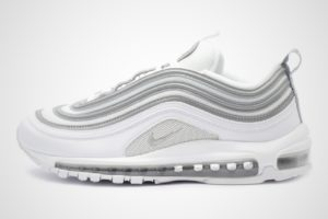 nike-air max 97-heren-wit-921826-105-witte-sneakers-heren