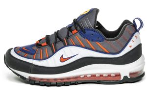 nike-air max 98-heren-multicolor-640744 012-multicolor-sneakers-heren