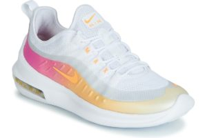 nike-air max axis-dames-wit-bq0126-101-witte-sneakers-dames