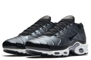 nike-air max plus-heren-blauw-aj2013-401-blauwe-sneakers-heren
