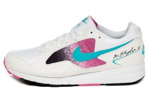 nike-air skylon-heren-wit-ao1551 110-witte-sneakers-heren