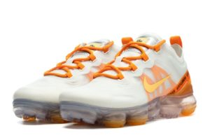 nike-air vapormax 2019-dames-wit-ar6632-102-witte-sneakers-dames