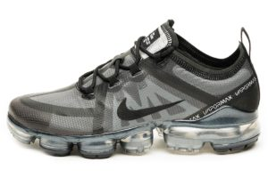 nike-air vapormax-heren-wit-ci6400 100-witte-sneakers-heren