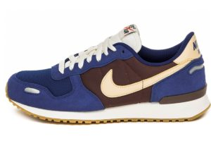 nike-air vortex-heren-blauw-903896 406-blauwe-sneakers-heren