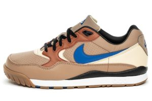 nike-air wild-heren-bruin-ao3116-200-bruine-sneakers-heren