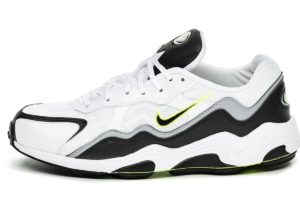 nike-air zoom-heren-wit-bq8800 002-witte-sneakers-heren