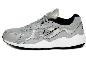 nike-air zoom-heren-zilver-bq8800 001-zilveren-sneakers-heren