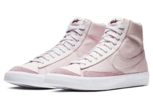 nike-blazer-heren-roze-cd8238-600-roze-sneakers-heren